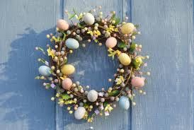 easter decorating - Google Search