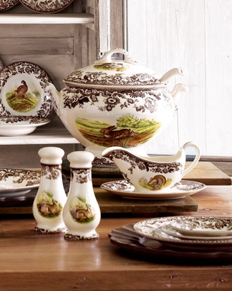 Woodland  Dinnerware & 13 best Woodland Spode.... To add to my collection images by ...