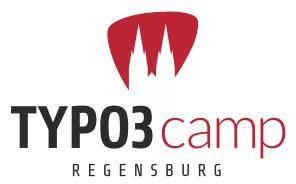 TYPO3camp Regensburg - Ticketverkauf gestartet