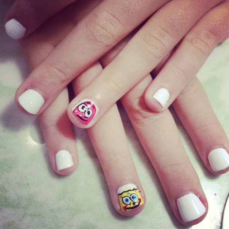 49 best nails art at diva nails spa images on pinterest diva nails nail spa and finger nails - Diva nails and beauty ...