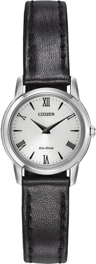 @CitizenWatchUK Eco Drive Ladies Stiletto #2015-2016-sale #bezel-fixed #black-friday-special #bracelet-strap-leather #case-material-steel #case-width-22mm #classic #comparison #delivery-timescale-4-7-days #dial-colour-silver #gender-ladies #keep-reduced #movement-eco-drive #official-stockist-for-citizen-watches #packaging-citizen-watch-packaging #sale-item-yes #style-dress #subcat-eco-drive-ladies #supplier-model-no-eg3040-09a #vip-exclusive #warranty-citizen-official-2-year-gua...