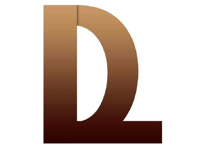 Decentralend is a peer to peer lending platform where individuals determine their lending interest rate.