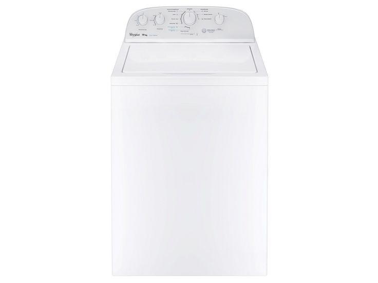 www.liverpool.com.mx tienda m lavadora-whirlpool-19-kg-blanca-7mwtw9919dm 1061992550