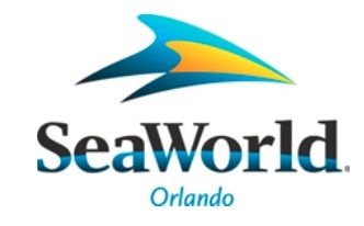 SeaWorld #Orlando – Summer FUN You all know that my family and I enjoy visiting SeaWorld, in fact – we are going there tomorrow! SeaWorld is filled with fun rides, shoes, and interactive experiences that the whole family is sure