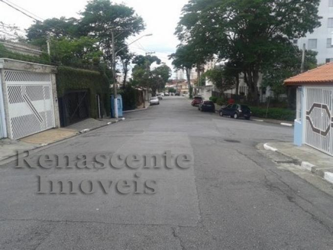 Renascente imoveis, Imobiliaria na Zona Sul - SP, Apartamentos e Casas na Zona Sul.