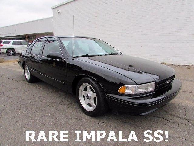 Best 25 1996 impala ss ideas on Pinterest  96 impala ss Chevy