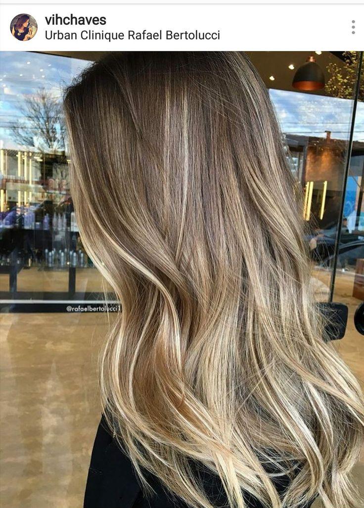 Best 25 Blonde Sombre Ideas On Pinterest Blonde Sombre