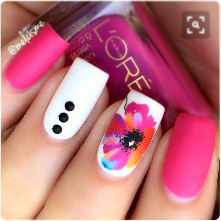 Naklejki nr 356  Nasza kolejna propozycja na wiosnę  #paznokcie #nailsticker #naklejkomania #pazurki #nailart #naildecals #nailswag #nailspiration #nailsofinstagram #polishwoman #polishgirl #springnails #spring #flowers #raisinsklep