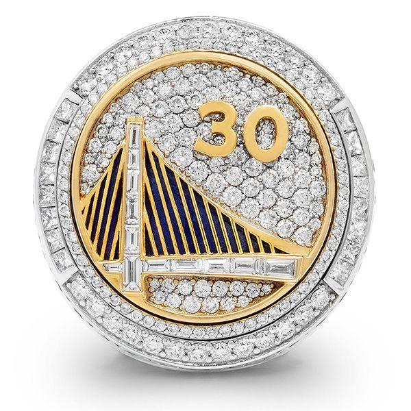 Golden State Warriors Championship: 17 Best NBA Championship Golden State Warriors Images On