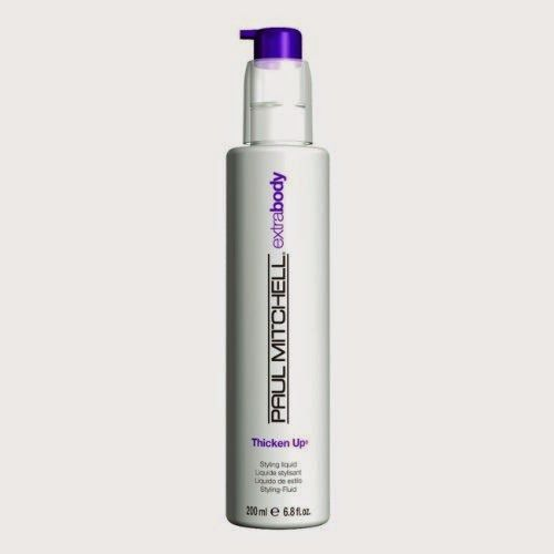 Best Hair Products on Pinterest  Good Hair Products, Hair products
