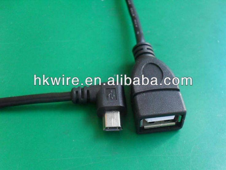 USB A Female to Right Angle MINI-B Male Cable | Buy Now USB A Female to Right Angle MINI-B Male Cable and get big discounts | USB A Female to Right Angle MINI-B Male Cable Free Shipping  | Buy USB A Female to Right Angle MINI-B Male Cable  #MobilePhone #BestProduct