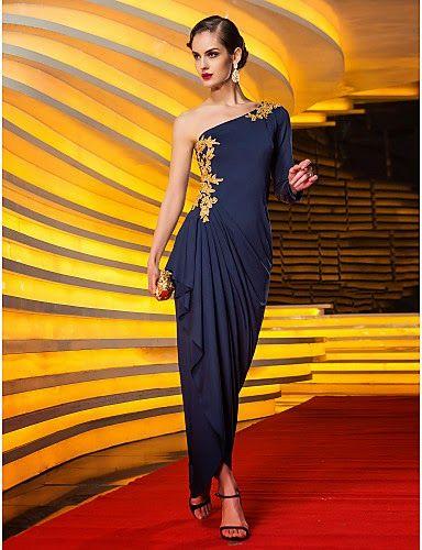 Fantásticos vestidos de fiesta elegantes | Moda 2014 | Vestidos | Moda 2014 - 2015