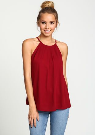 Junior Tops - Tees, Blouses, Crop Tops, and Bodysuits. Cute Tops for Teens │ Love Culture