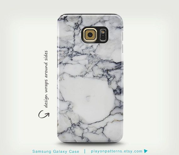 Hey, I found this really awesome Etsy listing at https://www.etsy.com/listing/235084838/samsung-galaxy-s6-case-marble-samsung