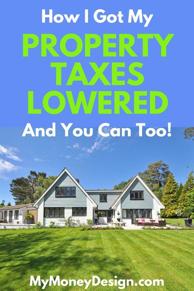 73d4453ff9c878b94b8bd3c44c084487 - How To Get A Copy Of Your Property Taxes
