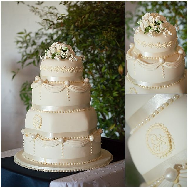 wedding cakes sudbury ontario canada 24 best images about regency cakes on vintage 25552