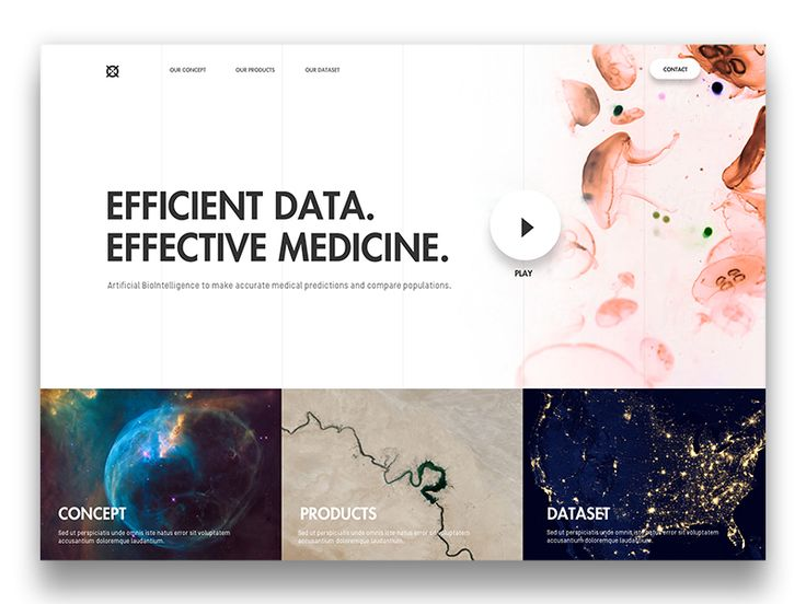New Project by Barthelemy Chalvet #Design Popular #Dribbble #shots