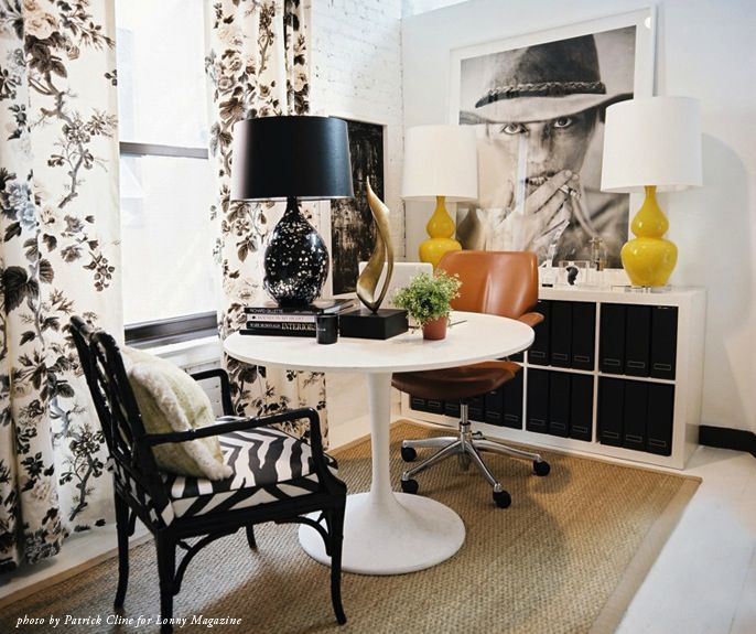 Ikea Expedit Home Office 183 best ikea: expedit & billy images on pinterest | home, office