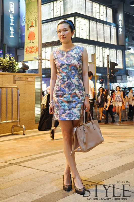 17 Best Images About Street Style From China On Pinterest Beijing Shanghai And Dior Bags