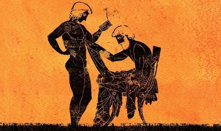 Dialogurile socratice, într-o ediție de colecție lansată de Humanitas