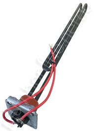 Hot Water Heater Element Incoloy Straight 6.0kW