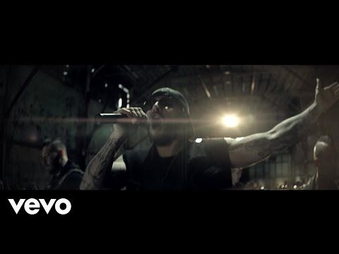 YouTube- Avenged Sevenfold- God Damn music video Best fucking video put out by Avenged Sevenfold