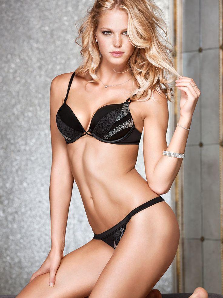 Erin Heatherton | seaxy lady | Pinterest | Erin heatherton ...