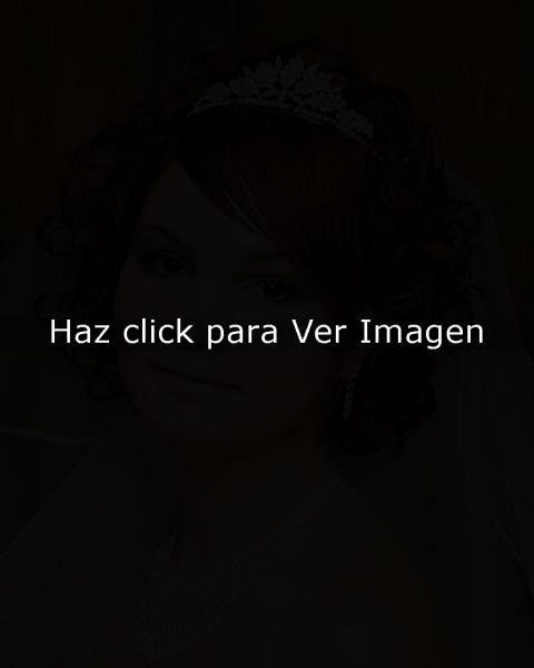 peinados-para-novia-de-pelo-corto-21.jpg (480×600)