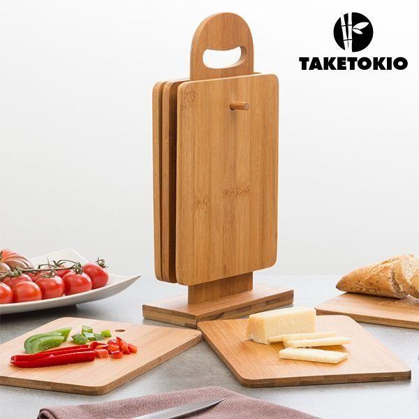 332 best Cook-taE shop images on Pinterest Kitchens, Baking center