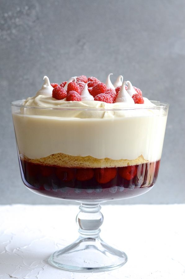 3391 Best Cold Desserts Images On Pinterest Desserts Drink And Sweet Recipes