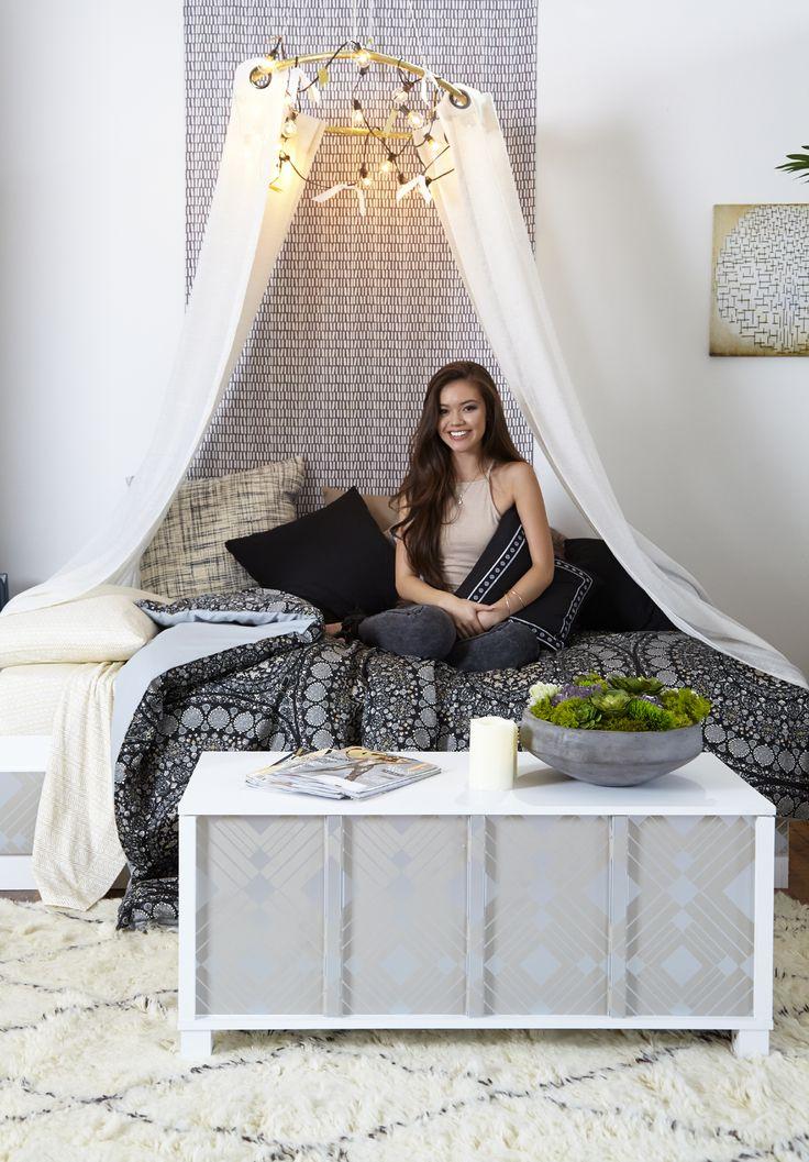 10 Best Vivian Vofarmer's #dormover Images On Pinterest Prepossessing Farmers Furniture Bedroom Sets Decorating Design