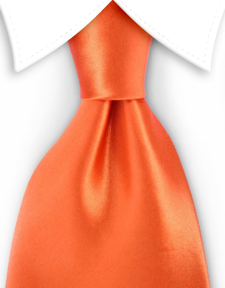 top 25 best orange tie ideas on pinterest plaid suit