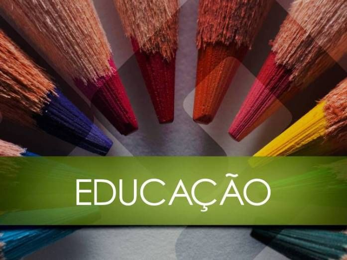 educação.jpg (697×524)