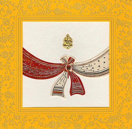 1000 Ideas About Hindu Wedding Cards On Pinterest
