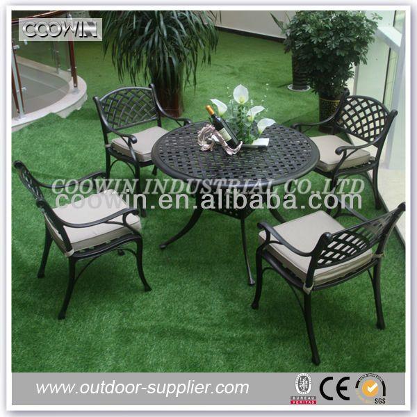 #cast aluminum patio furniture, #cheap outdoor furniture, #expensive outdoor furniture