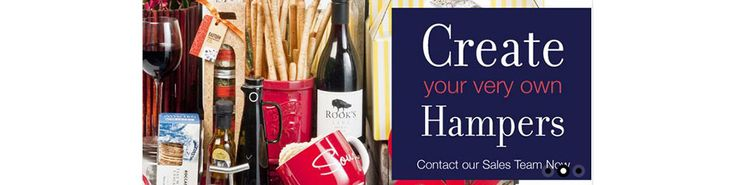 At Christmas Hampers we can tailor your hamper to suit all individual ideas and budgets. With all bulk orders, we are happy to customize your hampers and build the hamper you require. Please contact our expert sales team with details of your budget and preferred requirements that will enable us to create your perfect hamper. Our Christmas Hampers are delivered on time, every time! We are Australia's Christmas Hamper specialist. We offer Hampers at Christmas time in a cost effective way to…