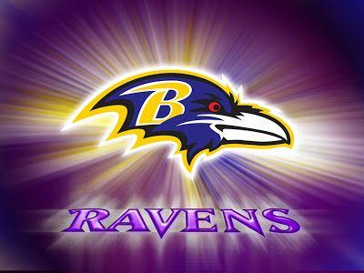 2013 Baltimore Ravens Schedule