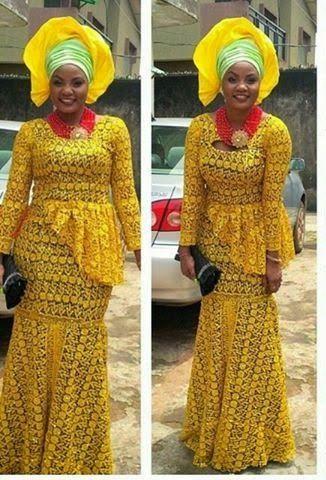 S Women S Fashion Wrapper