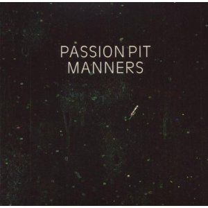 passion pit   Tumblr