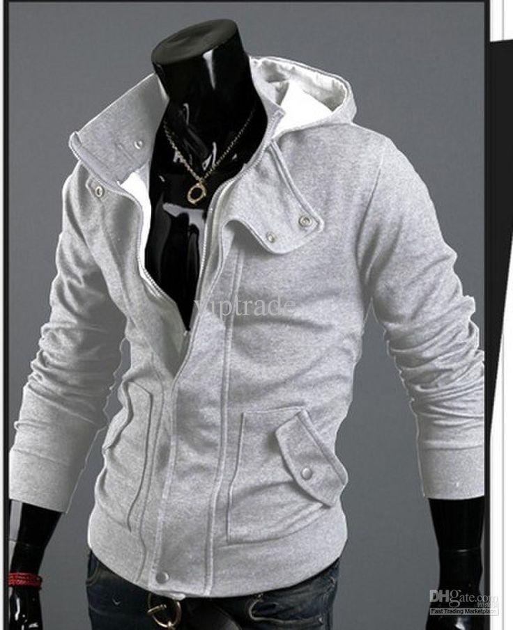 #Buy a #latest #Winter #Jacket & #Coat for #Man, #Quilted #jacket, #Spring #jacket, #Coat #Sale, #Warm jacket, #long Jacket & Coat at fashionothon.com     #fashionothon   to  buy https://fashionothon.com/