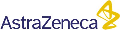 AstraZeneca Pharma India and Sun Pharmaceutical Industries today said they have entered into a distribution services agreement for AstraZeneca's brand Axcer, a new brand of ticagrelor, in India. - See more at: http://ways2capital-equitytips.blogspot.in/2015/06/sun-pharma-astrazeneca-in-distribution.html#sthash.Wg2ewbNP.dpuf