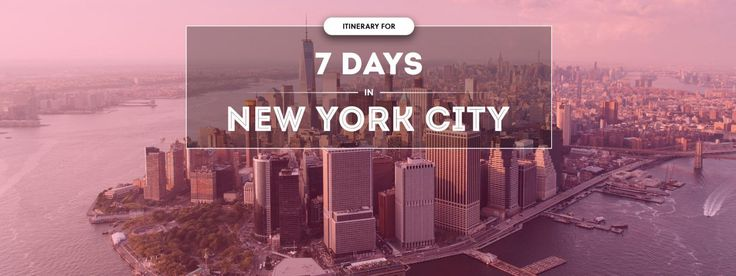 7 Day New York Itinerary | American girl dolls in 2019 ...