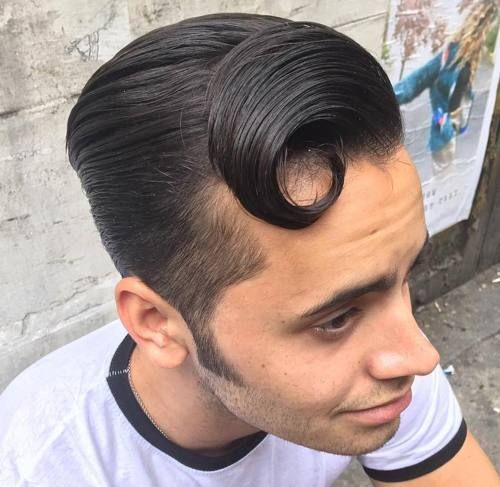 20 Stylish Men's Hipster Haircuts – Page 9 – Foliver blog