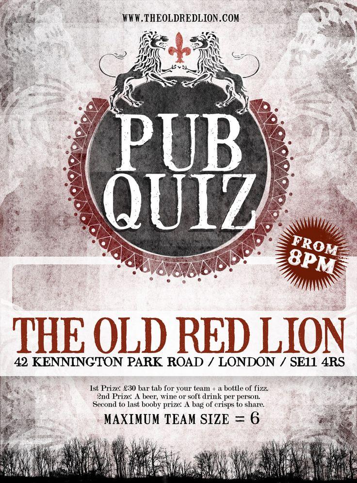 pub+quiz+poster.jpg (1183×1600)