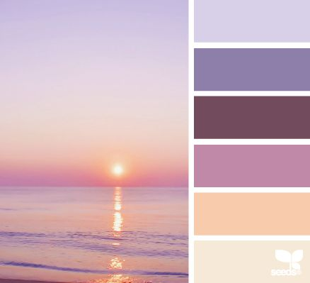 Setting hues... This is exactly the color sheme i had in mind, when i planned my…
