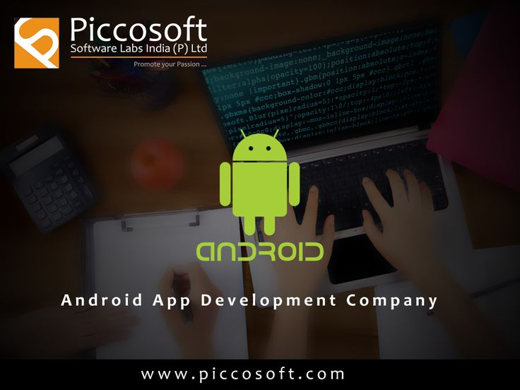For top notch Android App development, do get in touch with us. We can develop awesome Apps that can stand out.  You can also hire our Android developers for your project. We can provide Android developers on contract or as remote workers.