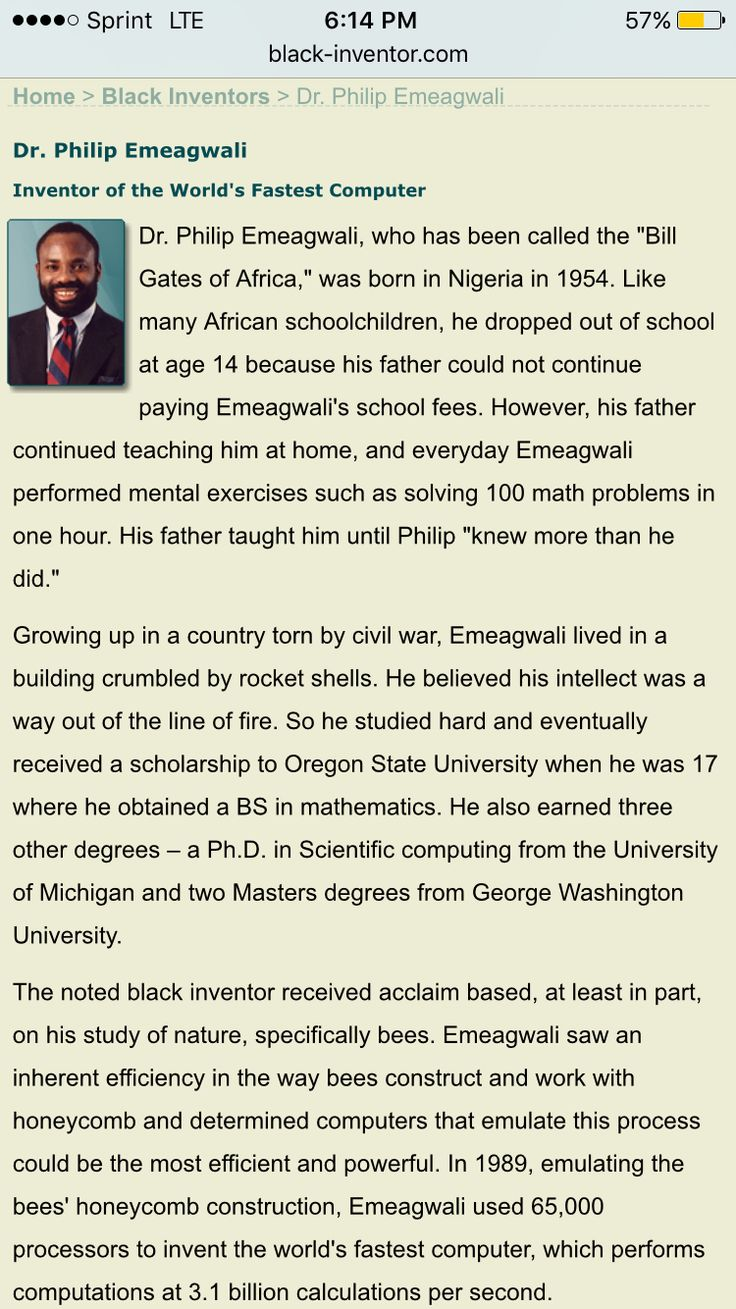 Pin by Brianna Walker on Interesting Dropout, Bill gates