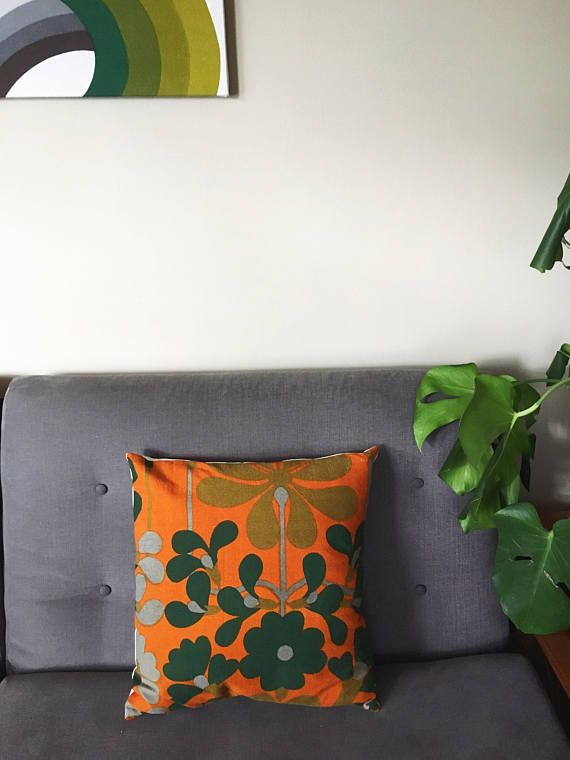 Hey, I found this really awesome Etsy listing at https://www.etsy.com/listing/552148285/cushion-cover-in-vintage-cotton-heals