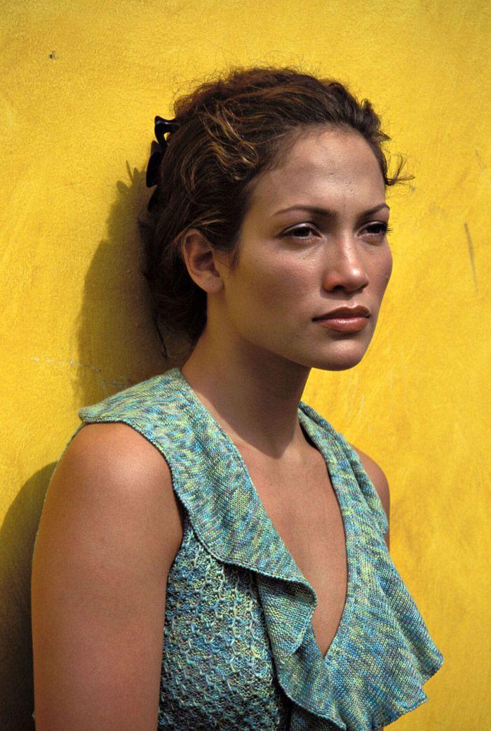 Fappening Liezel Lopez (b. 1997)  nudes (45 fotos), 2019, bra