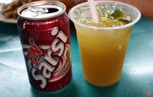 「1日の砂糖摂取量ガイドライン」が更新され缶ジュース1本でもアウト - GIGAZINE